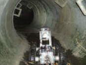 drain repairs dublin, drain survey dublin, cctv drain survey, drain cctv