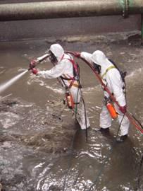 septic tank cleaning, septic tank cleaning dublin